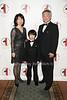 Chie Owa, Masaya Owa, Takashi Owa PHD photo by Rob Rich © 2012 robwayne1@aol.com   516-676-3939