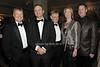 Alex Scott, Mikael Dolsten, Bob Easton,Cindy Green, Rob Andrulewich photo by Rob Rich © 2012 robwayne1@aol.com   516-676-3939