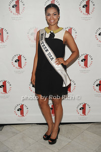 Logan West (Miss Teen USA) photo by Rob Rich © 2013 robwayne1@aol.com 516-676-3939