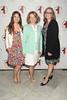 Chelsea Castner, Mary Lou Quinlan, Nancy Berk<br /> photo by Rob Rich © 2013 robwayne1@aol.com 516-676-3939