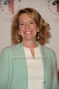 Mary Lou Quinlan photo by Rob Rich © 2013 robwayne1@aol.com 516-676-3939