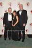 Robert Easton, Lily Safani, Paul B. Shields
