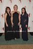 Lily Safani, Deborah Wilson, Migdalia Torres