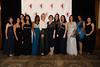 Staff of Gilda's Club<br /> <br /> photo by Rob Rich/SocietyAllure.com © 2013 robwayne1@aol.com 516-676-3939