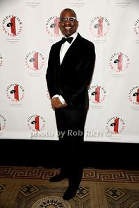 Dr.Tony Coles photo by Rob Rich/SocietyAllure.com © 2013 robwayne1@aol.com 516-676-3939