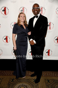 Ellen Lubman, Dr.Tony Coles photo by Rob Rich/SocietyAllure.com © 2013 robwayne1@aol.com 516-676-3939