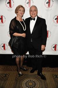 Ann Russo, Frank Russo photo by Rob Rich/SocietyAllure.com © 2013 robwayne1@aol.com 516-676-3939