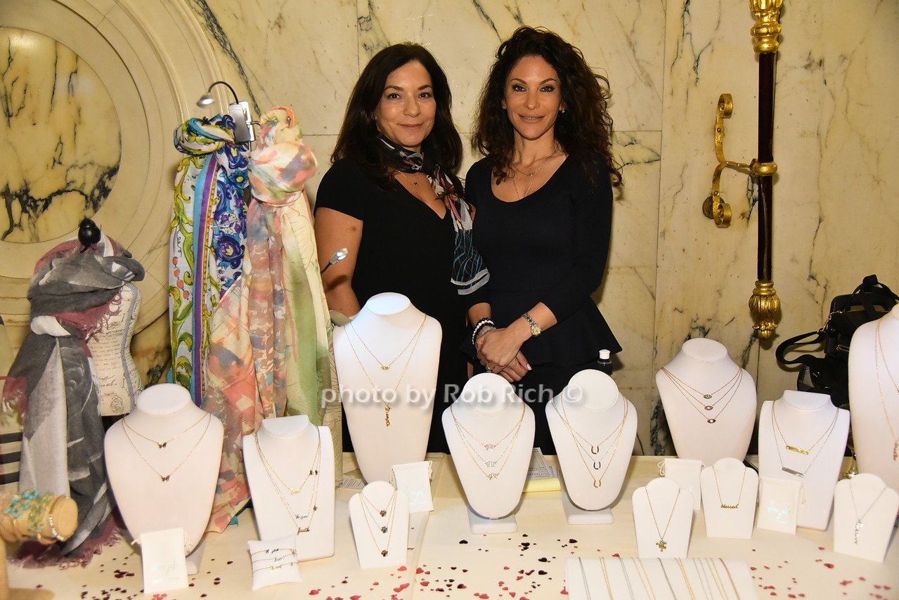jewelry ladies