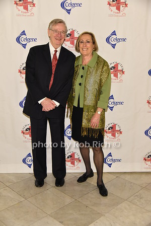 Robert Easton, Laura Bartlett photo by Rob Rich/SocietyAllure.com © 2016 robwayne1@aol.com 516-676-3939