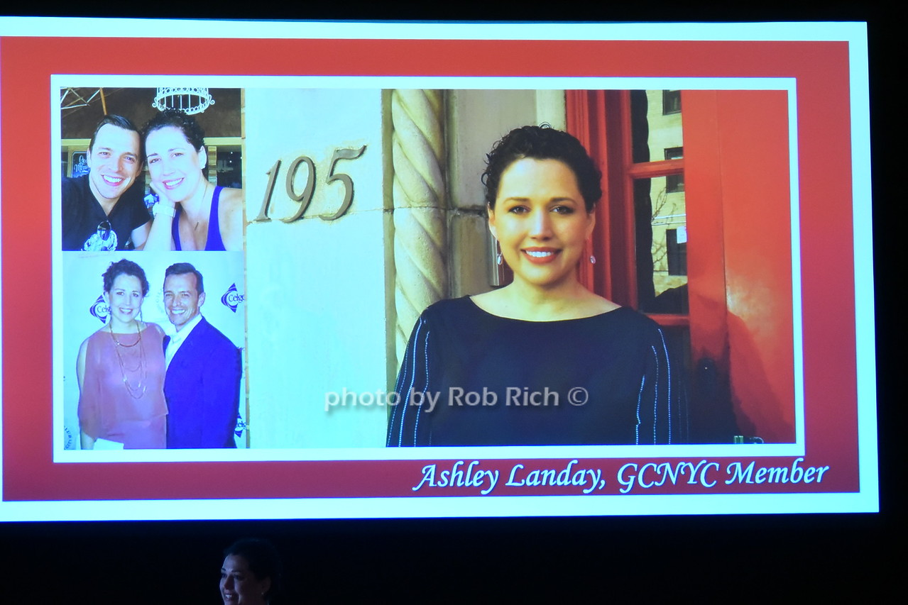 Ashley Landayphoto by Rob Rich/SocietyAllure.com © 2016 robwayne1@aol.com 516-676-3939