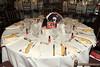 table setting<br /> photo by Rob Rich © 2014 robwayne1@aol.com 516-676-3939