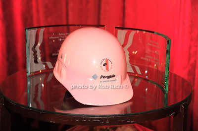 hard hat photo by Rob Rich © 2014 robwayne1@aol.com 516-676-3939