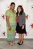 Carmen Vazquez, Lily Safani<br /> photo by Rob Rich/SocietyAllure.com © 2015 robwayne1@aol.com 516-676-3939