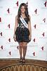 Miss Teen USA Kamie Crawford <br /> photo by Rob Rich © 2010 robwayne1@aol.com 516-676-3939