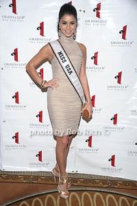 Miss USA Rima Fakih photo by Rob Rich © 2010 robwayne1@aol.com 516-676-3939