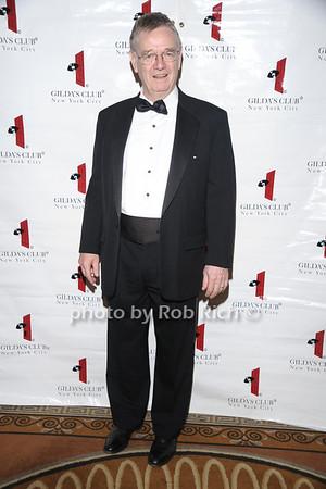Robert Easton<br /> photo by Rob Rich © 2010 robwayne1@aol.com 516-676-3939
