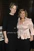 Courtney Gibbs, Eileen Flaherty<br />   photo  by Rob Rich © 2013 robwayne1@aol.com 516-676-3939