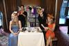 guests<br />   photo  by Rob Rich © 2013 robwayne1@aol.com 516-676-3939