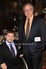 Nick Springer, Gary Springer<br />   photo  by Rob Rich © 2013 robwayne1@aol.com 516-676-3939