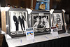 Silent Auction items<br />   photo  by Rob Rich © 2013 robwayne1@aol.com 516-676-3939