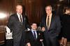 John Wegorzewski,  Nick Springer, Gary Springer<br />   photo  by Rob Rich © 2013 robwayne1@aol.com 516-676-3939