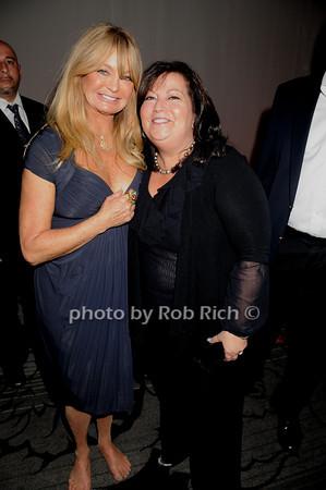 Goldie Hawn, guest photo by Rob Rich/SocietyAllure.com © 2013 robwayne1@aol.com 516-676-3939