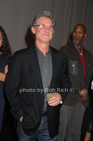 Kurt Russell photo by Rob Rich/SocietyAllure.com © 2013 robwayne1@aol.com 516-676-3939