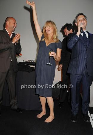 Goldie Hawn, Jason Binn photo by Rob Rich/SocietyAllure.com © 2013 robwayne1@aol.com 516-676-3939