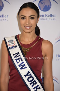 Iman Oubou ( Miss New York 2015) photo by Rob Rich/SocietyAllure.com © 2015 robwayne1@aol.com 516-676-3939