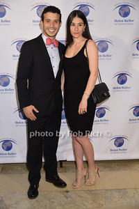 Felipe Martins, Nicole D'Antonis photo by Rob Rich/SocietyAllure.com © 2015 robwayne1@aol.com 516-676-3939