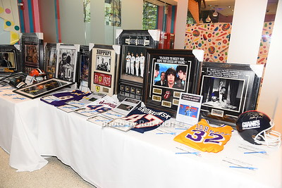 HollyRod Foundation celebrates Autism Awarness month