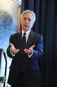 Dr. Howard Fillit