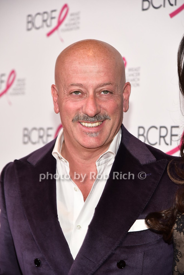 (Domenico Vacca (FashionDesigner)photo by Rob Rich/SocietyAllure.com © 2016 robwayne1@aol.com 516-676-3939