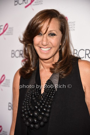 Donna Karan photo by Rob Rich/SocietyAllure.com © 2016 robwayne1@aol.com 516-676-3939