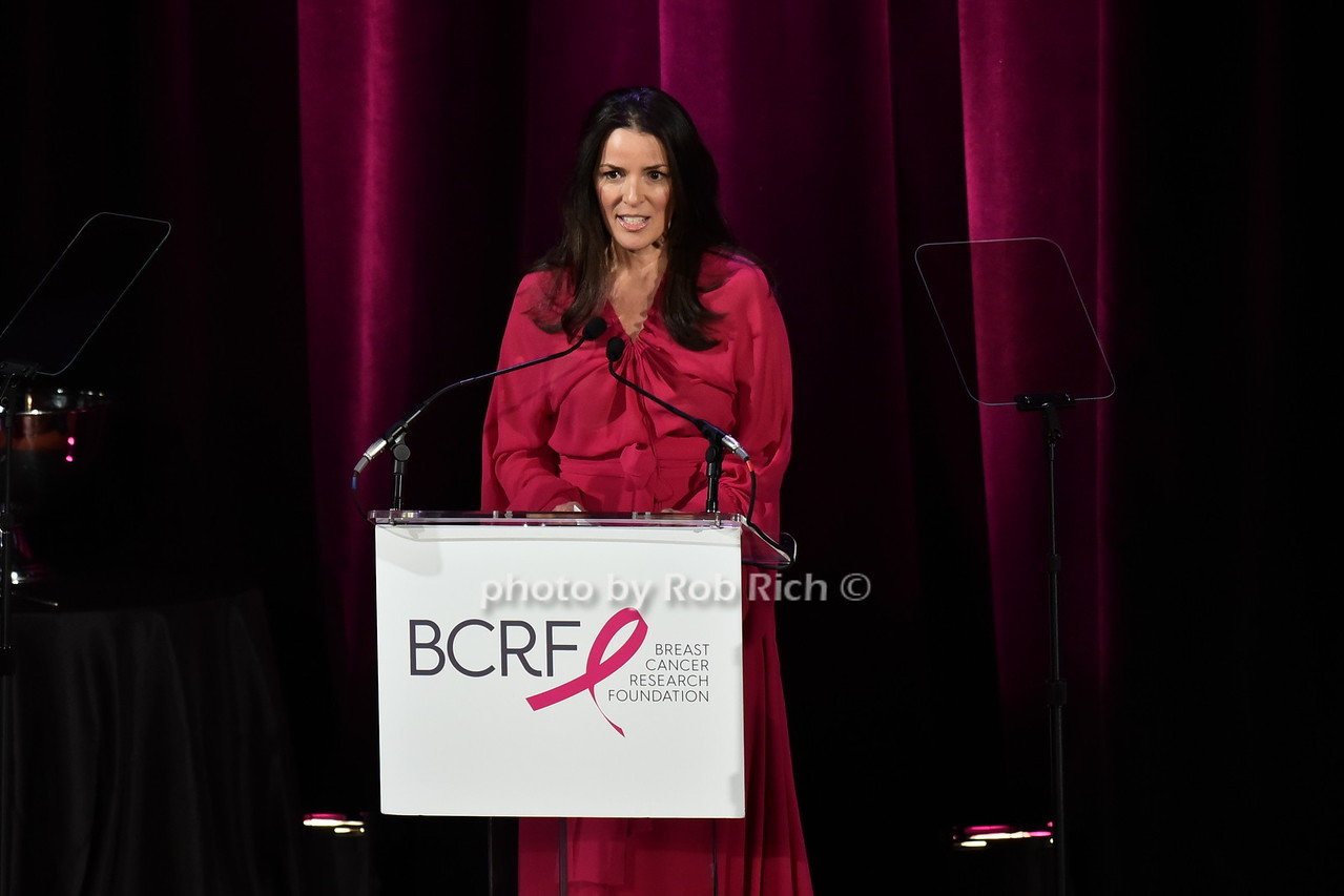 Ann Caruso