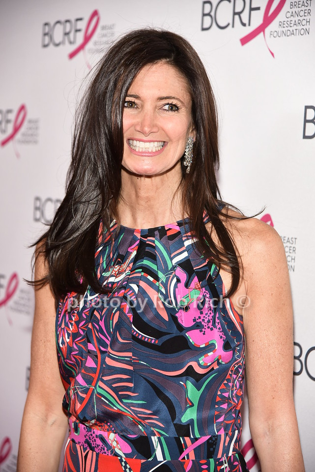 Maria Baum