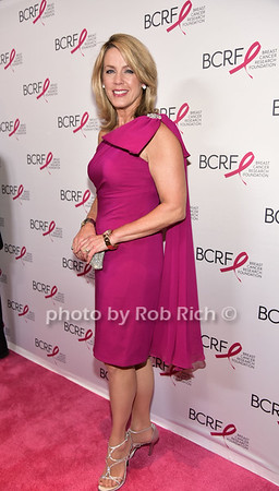 Deborah Norville ( TV journalist) photo by Rob Rich/SocietyAllure.com © 2016 robwayne1@aol.com 516-676-3939