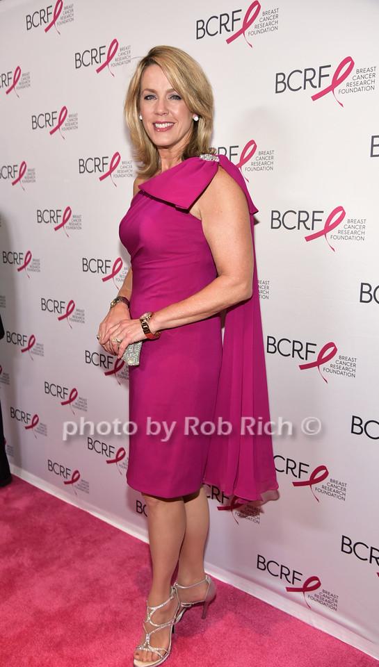 Deborah Norville ( TV journalist) photo by Rob Rich/SocietyAllure.com © 2016 robwayne1@aol.com 516-676-3939