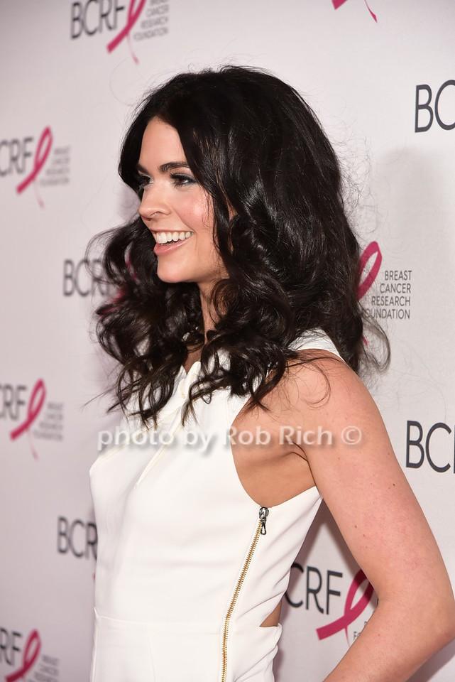 Katie Lee (Celebrity Chef)photo by Rob Rich/SocietyAllure.com © 2016 robwayne1@aol.com 516-676-3939