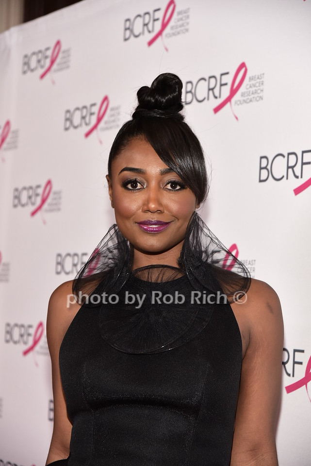 Patina Miller
