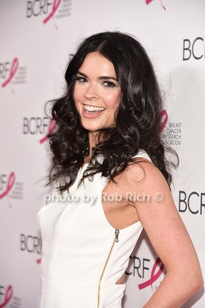 Katie Lee (Celebrity Chef) photo by Rob Rich/SocietyAllure.com © 2016 robwayne1@aol.com 516-676-3939