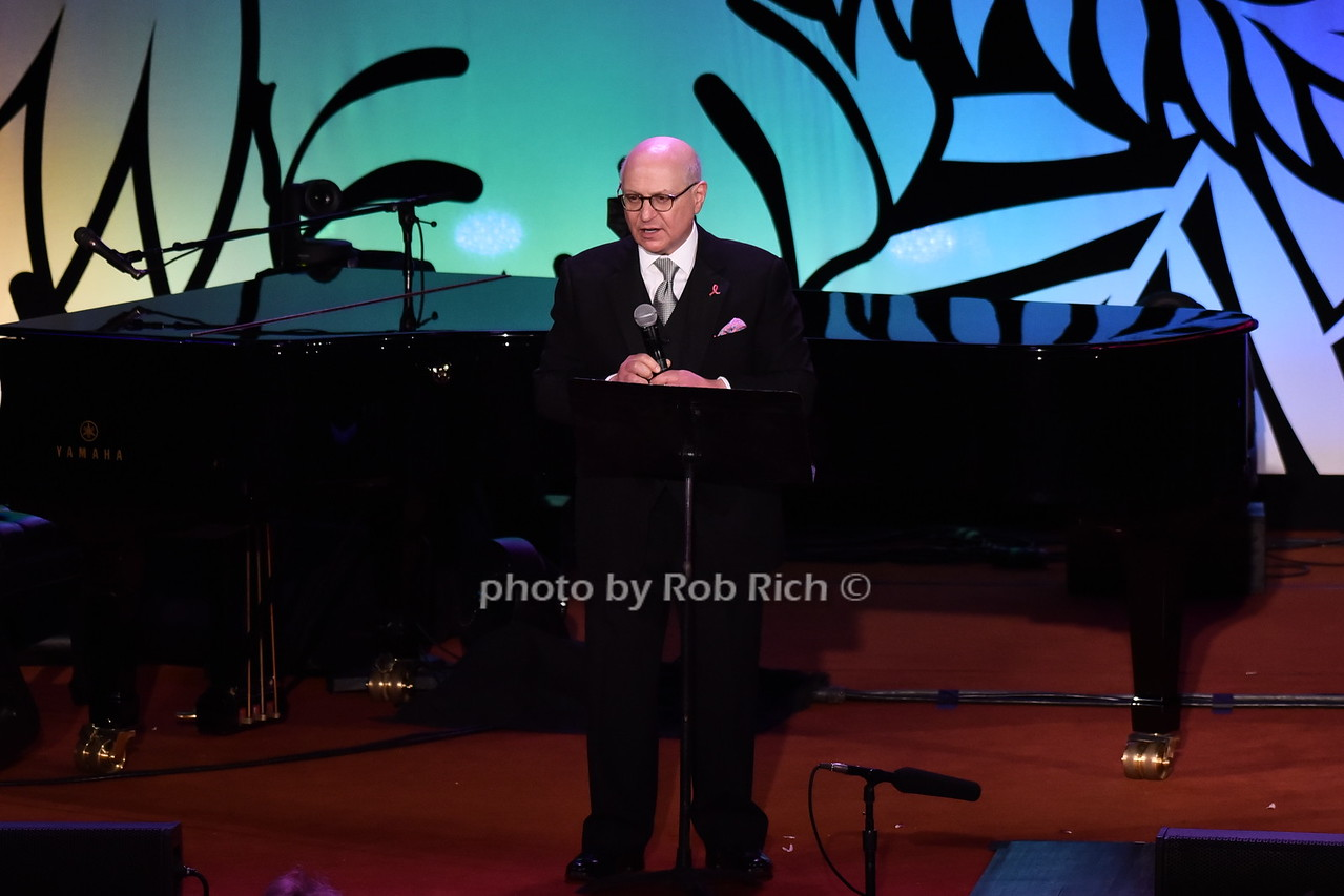 Dr.Larry Nortonphoto by Rob Rich/SocietyAllure.com © 2016 robwayne1@aol.com 516-676-3939