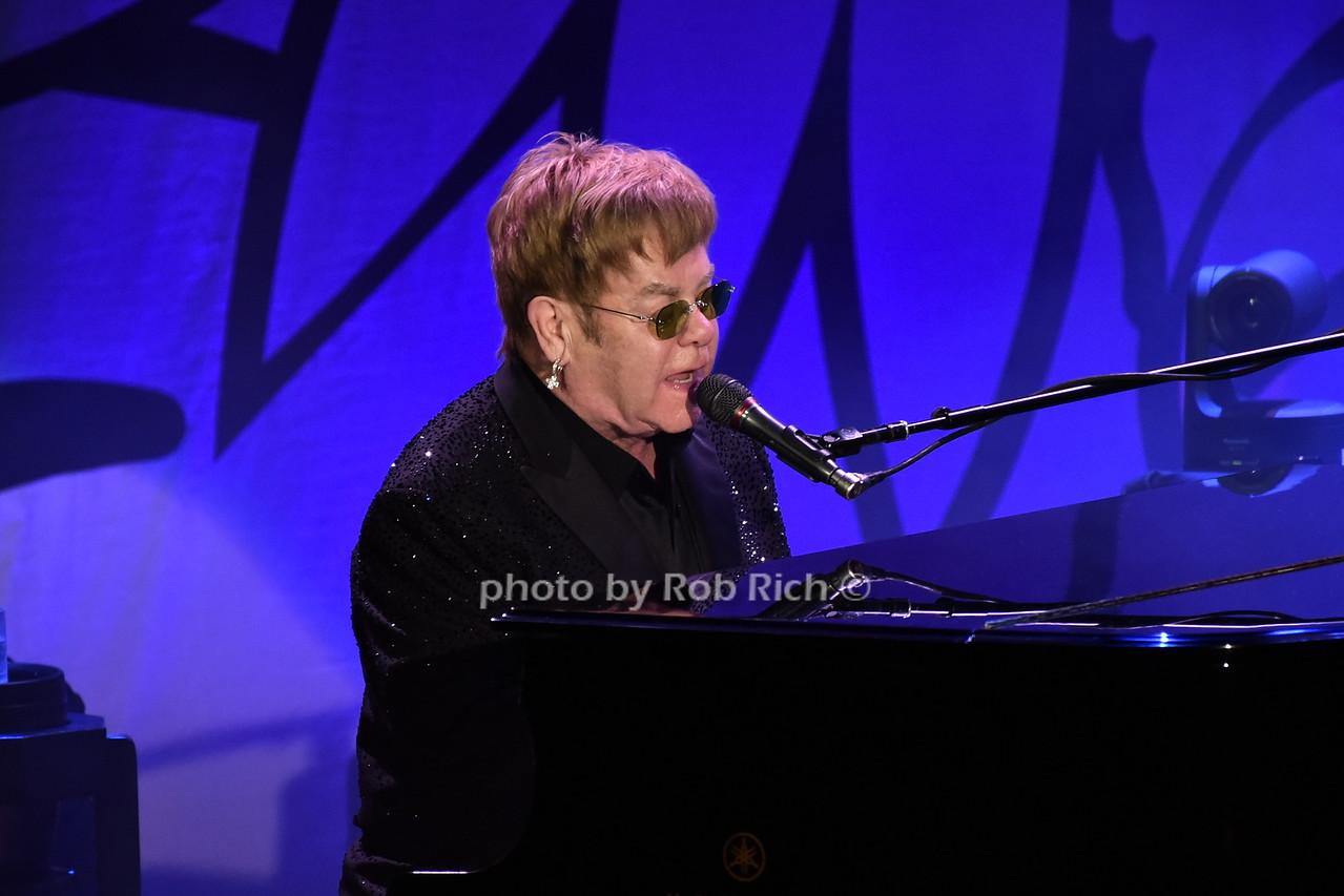 Sir Elton Johnphoto by Rob Rich/SocietyAllure.com © 2016 robwayne1@aol.com 516-676-3939