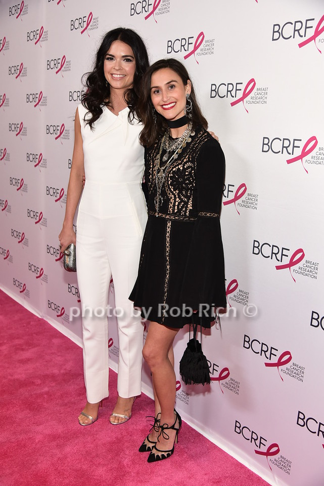 Katie Lee, Olivia Culpo (Actress, model)