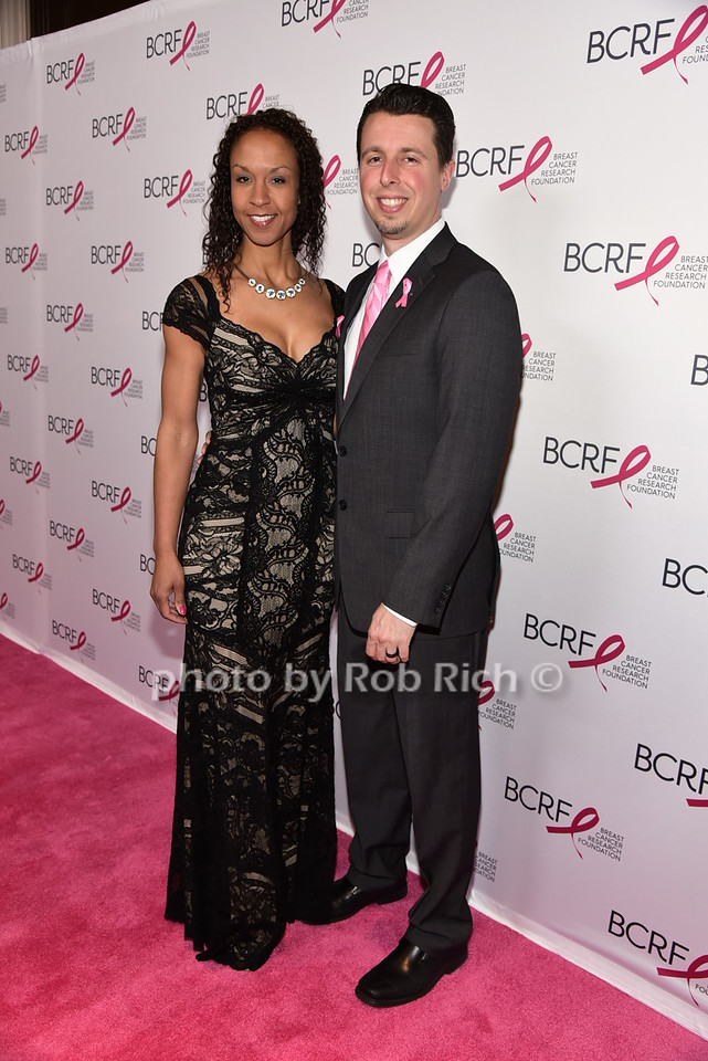 Davina   , Steve