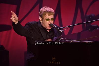 Elton John photo by Rob Rich/SocietyAllure.com © 2016 robwayne1@aol.com 516-676-3939