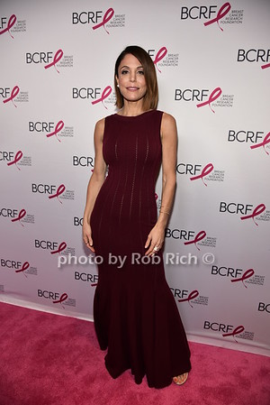 Bethenny Frankel photo by Rob Rich/SocietyAllure.com © 2016 robwayne1@aol.com 516-676-3939