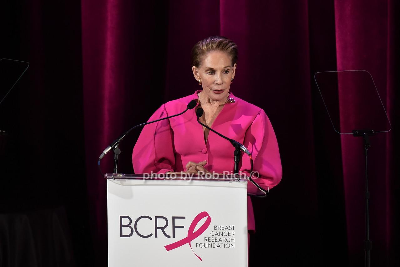 Melinda Belkin (Unsung Hero awardee)photo by Rob Rich/SocietyAllure.com © 2016 robwayne1@aol.com 516-676-3939