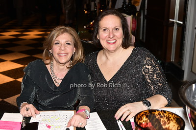 Stephanie Hamburger, guest photo by Rob Rich/SocietyAllure.com © 2016 robwayne1@aol.com 516-676-3939