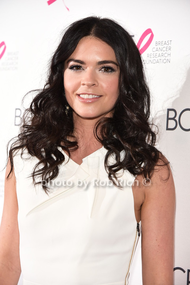 Katie Lee (Celebrity Chef)